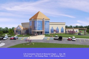 Life Community Church (1)